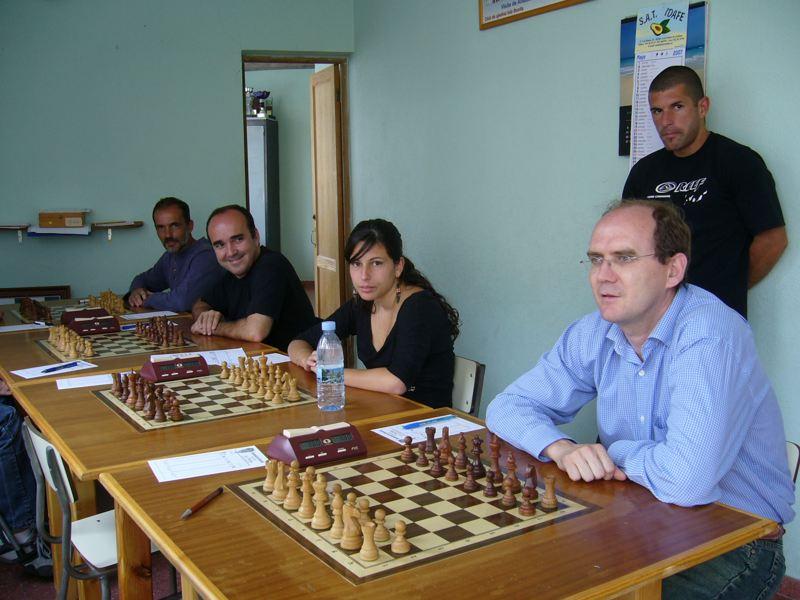 liga cajcanabs 2007.5.2 2