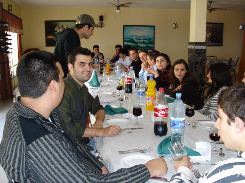 llanos 2008.2 1