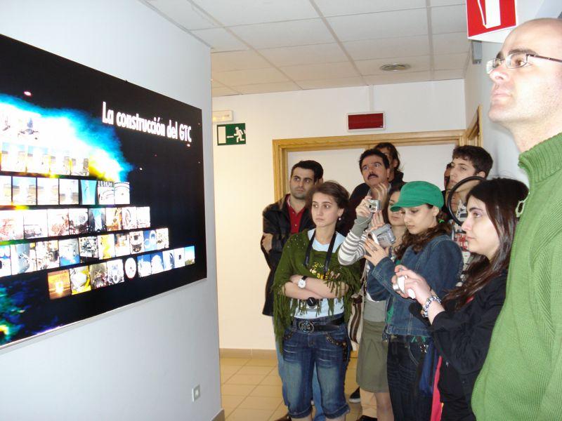 llanos 2008.2 101