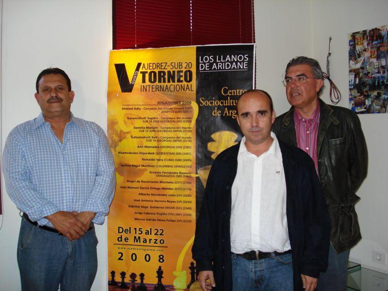 llanos 2008.2 15