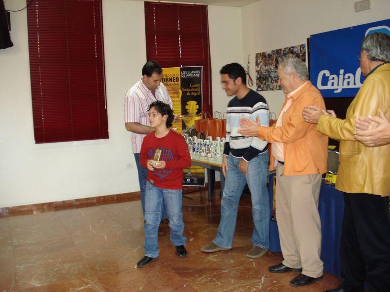 llanos 2008.2 229