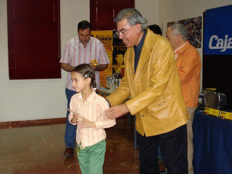llanos 2008.2 231