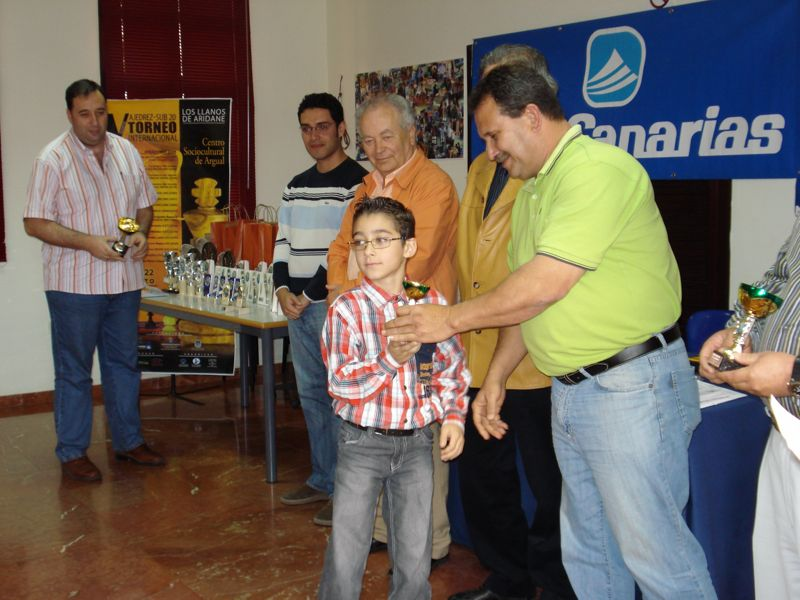 llanos 2008.2 232