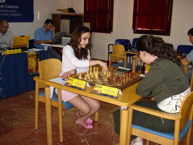 llanos 2008.2 51