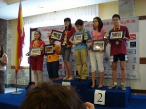 podium_sub12 [800x600]