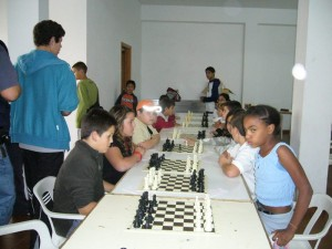 promocion 2007.2 1