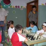 promocion 2007.2 11