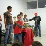 san isidro  2008.2 28