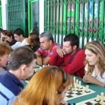 sauzal 2007.2 18