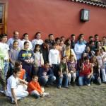 sauzal 2007.2 2