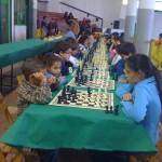 sauzal 2008.2 26