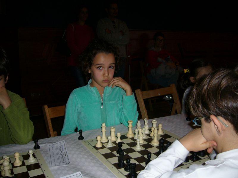 t Canarias cad 2007 12