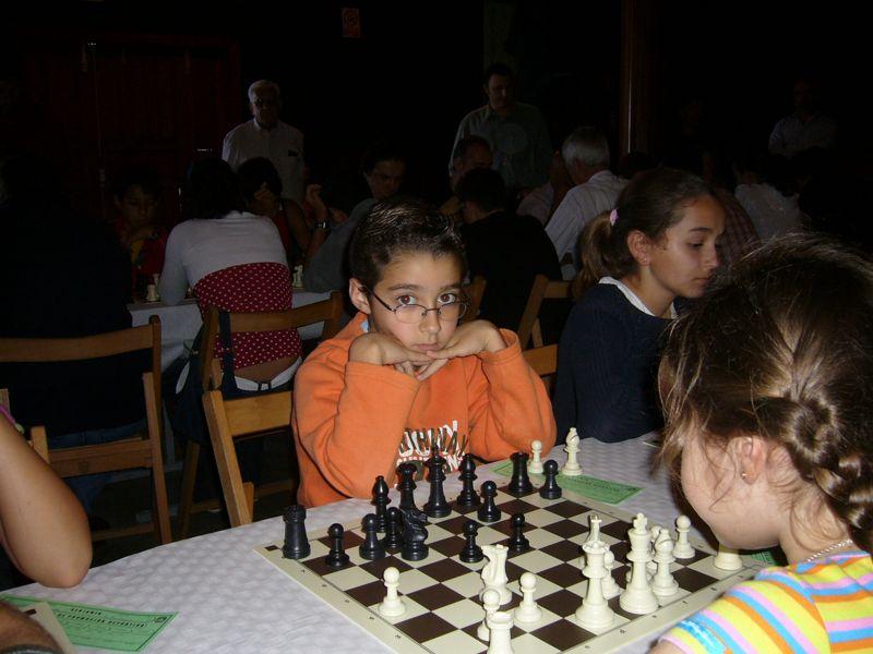 t Canarias cad 2007 17
