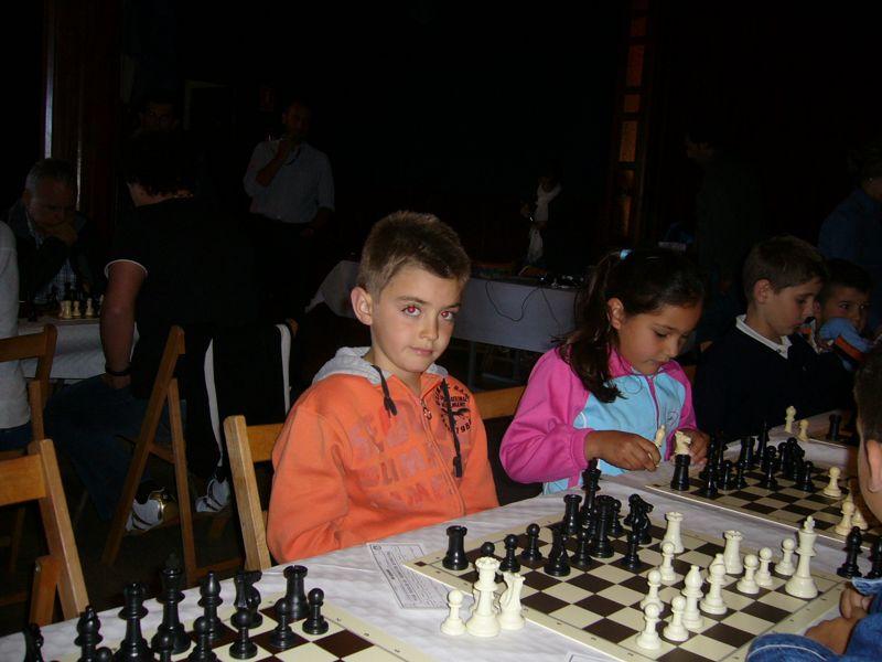 t Canarias cad 2007 19