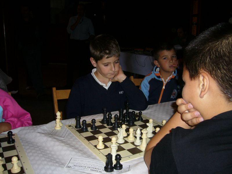 t Canarias cad 2007 21