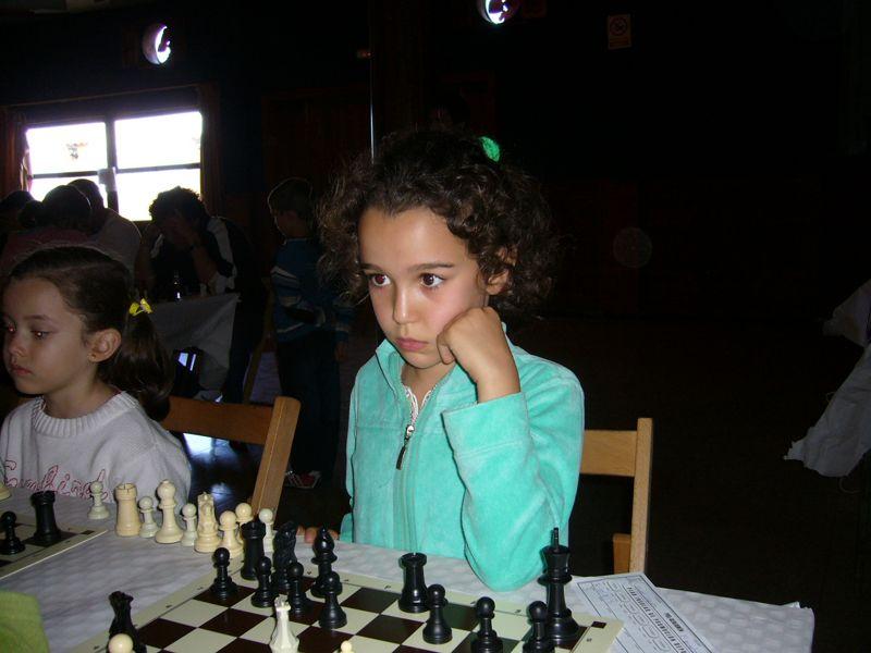 t Canarias cad 2007 25