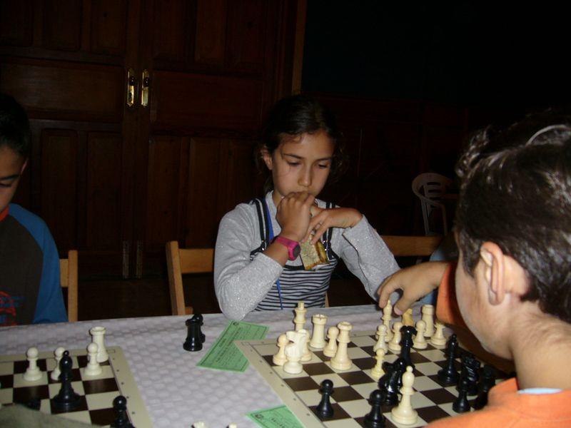 t Canarias cad 2007 30