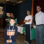 t Canarias cad 2007 38
