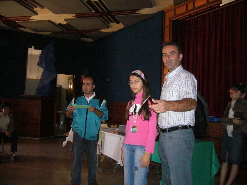 t Canarias cad 2007 43