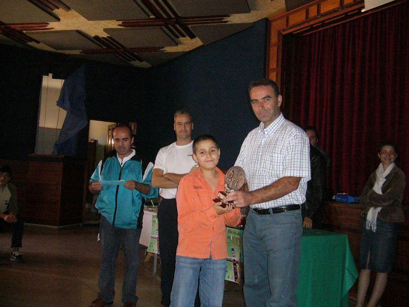t Canarias cad 2007 44