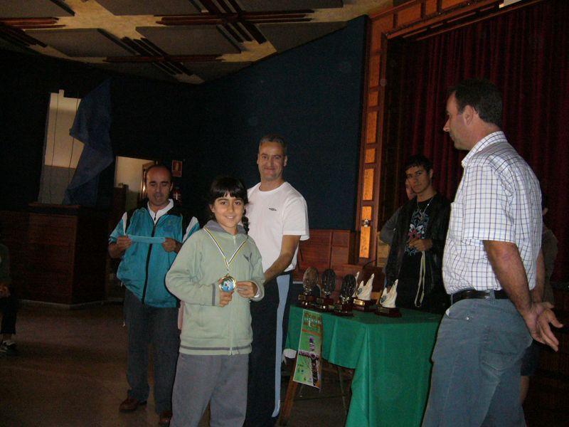 t Canarias cad 2007 45