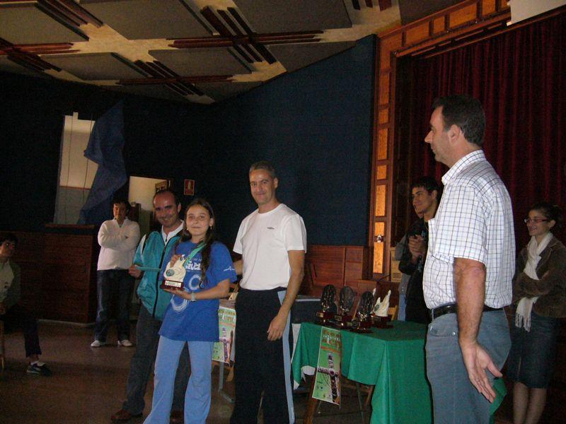 t Canarias cad 2007 47