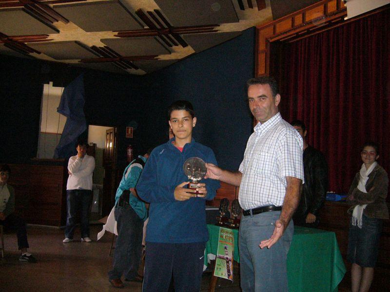 t Canarias cad 2007 48