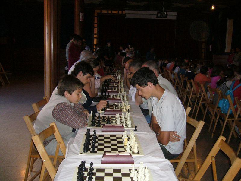 t Canarias cad 2007 5