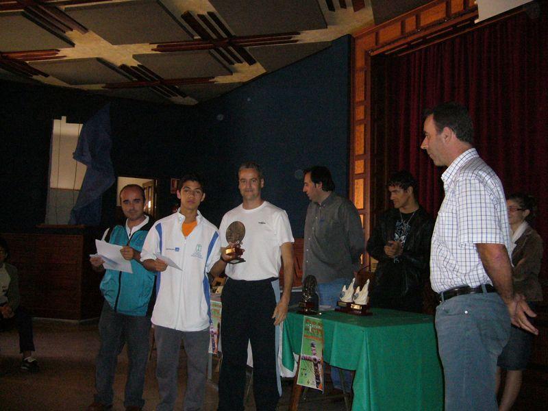 t Canarias cad 2007 51