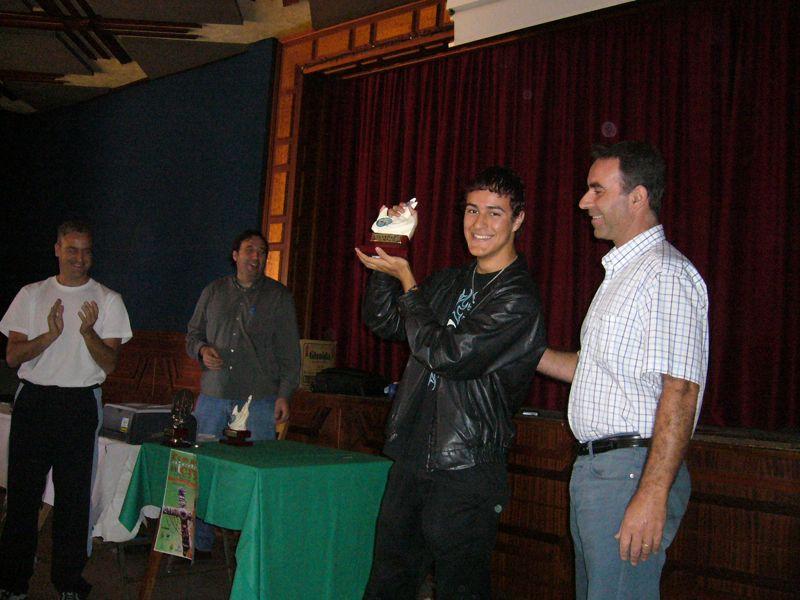 t Canarias cad 2007 52