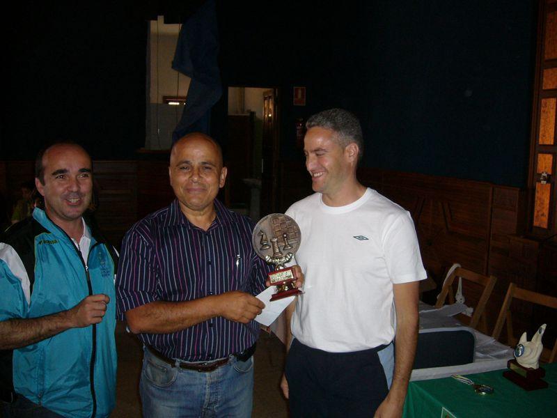 t Canarias cad 2007 53