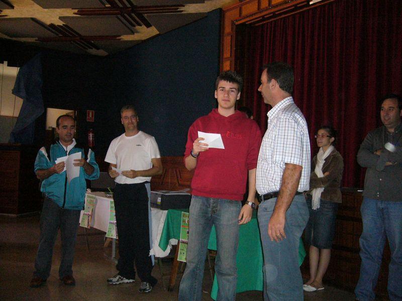 t Canarias cad 2007 54