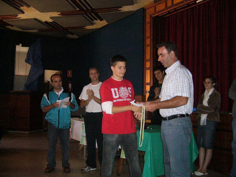 t Canarias cad 2007 57
