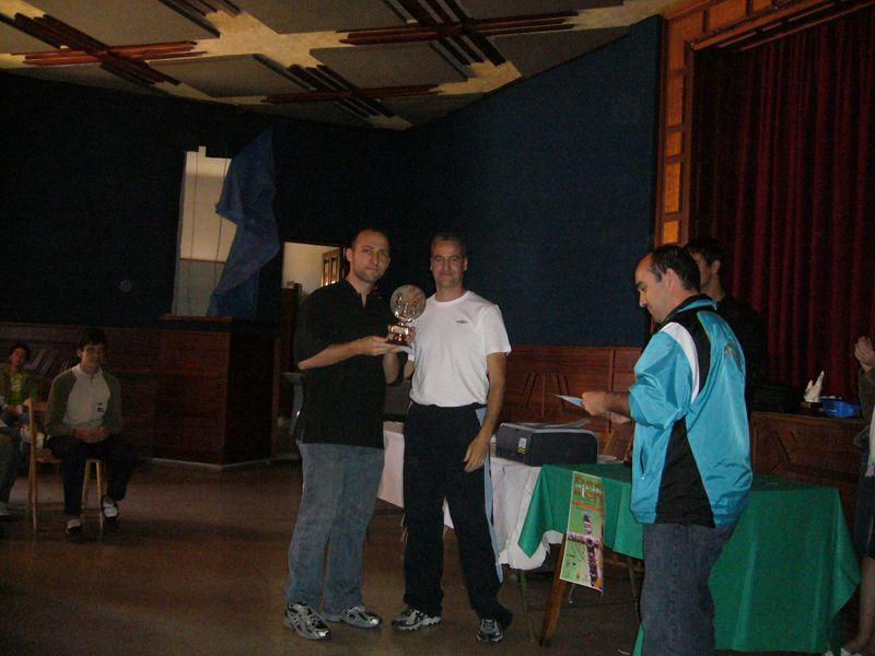 t Canarias cad 2007 58