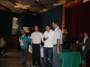 t Canarias cad 2007 59