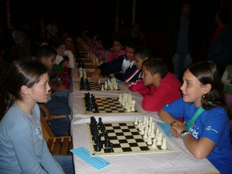 t Canarias cad 2007 6