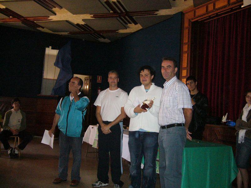 t Canarias cad 2007 60