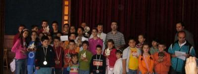 t Canarias cad 2007 62