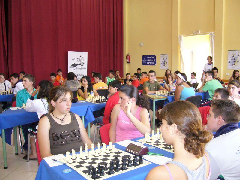 t Canarias cad 2007 63