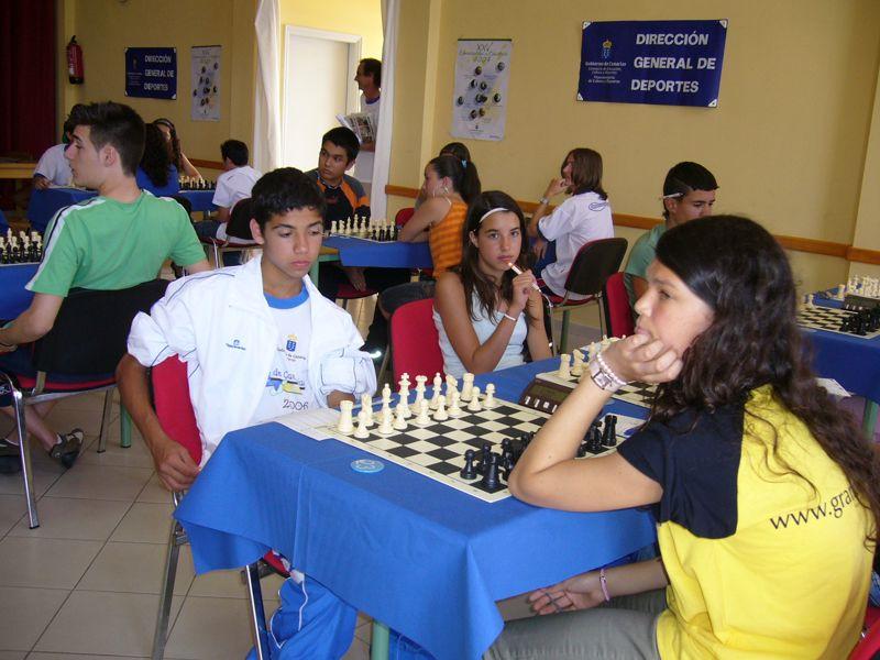 t Canarias cad 2007 64