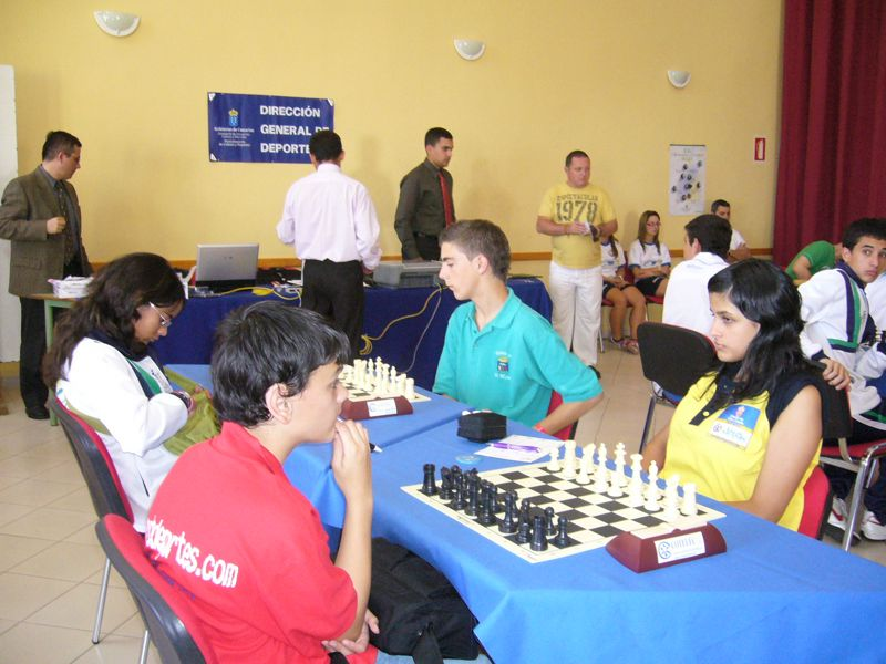 t Canarias cad 2007 65