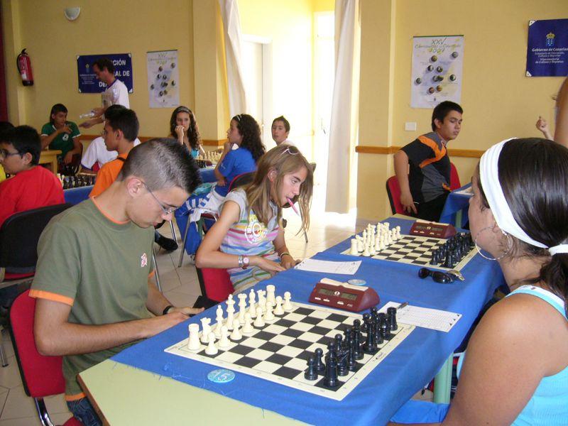 t Canarias cad 2007 66