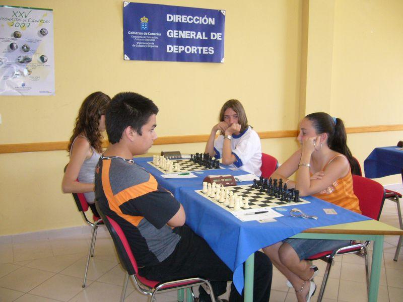 t Canarias cad 2007 67