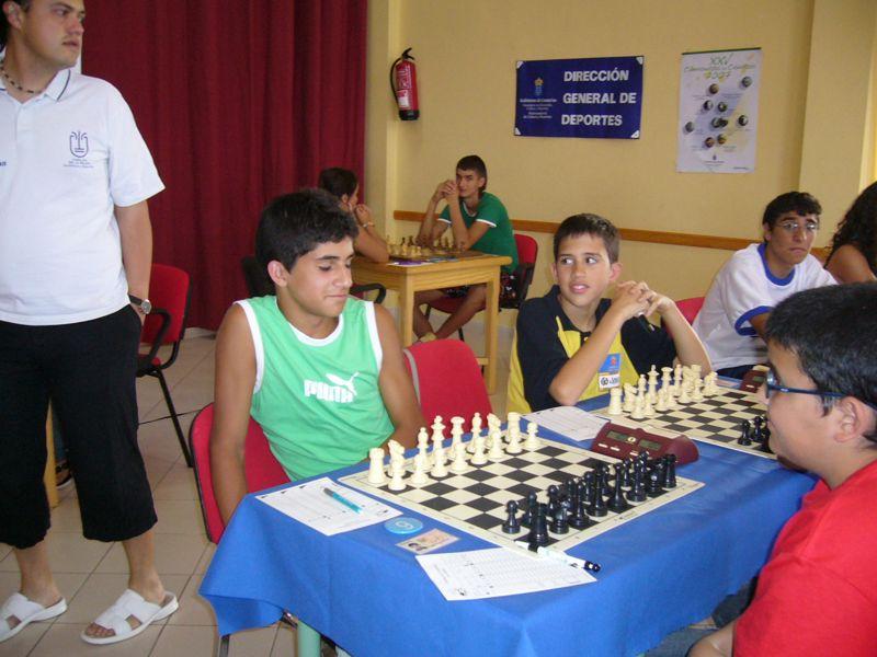 t Canarias cad 2007 69