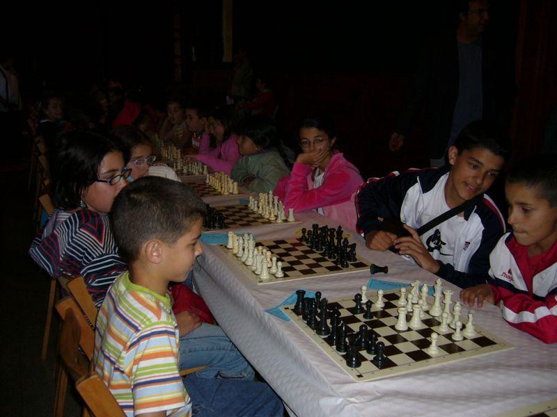 t Canarias cad 2007 7