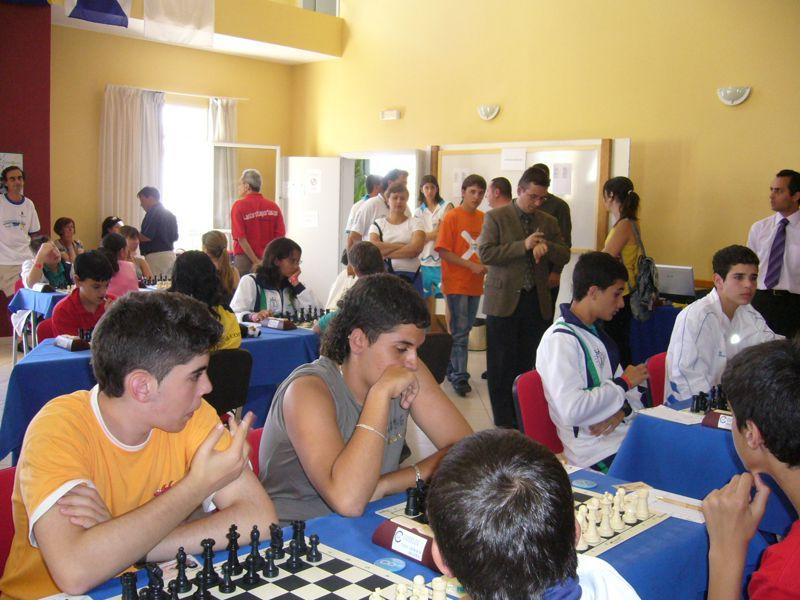 t Canarias cad 2007 70