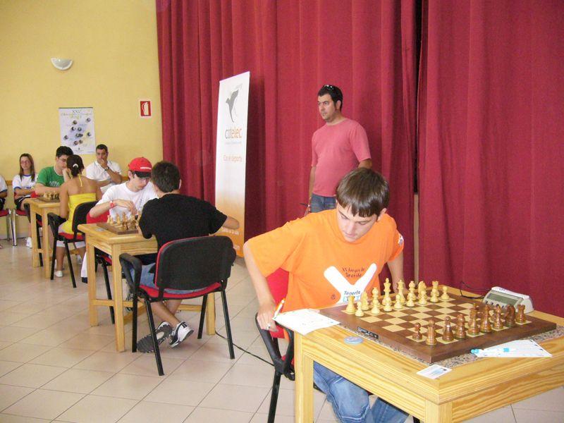t Canarias cad 2007 71