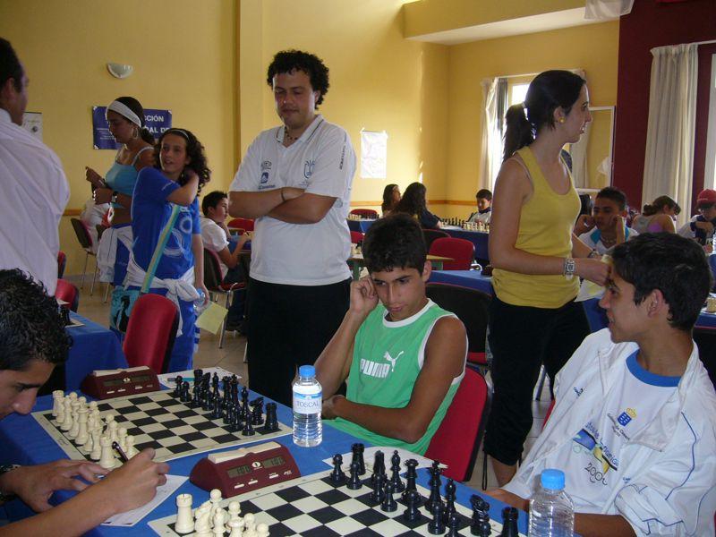 t Canarias cad 2007 72