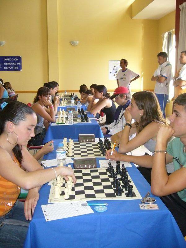t Canarias cad 2007 74