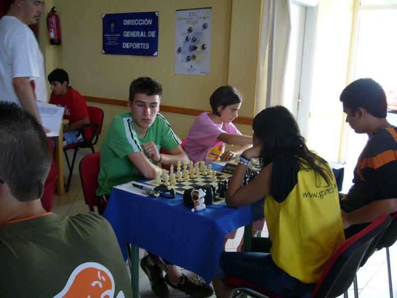 t Canarias cad 2007 76